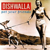 Counting Blue Cars - Dishwalla