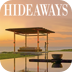 HIDEAWAYS 2: The world's most beautiful hotels and destinations