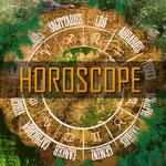 Horoscopes Daily